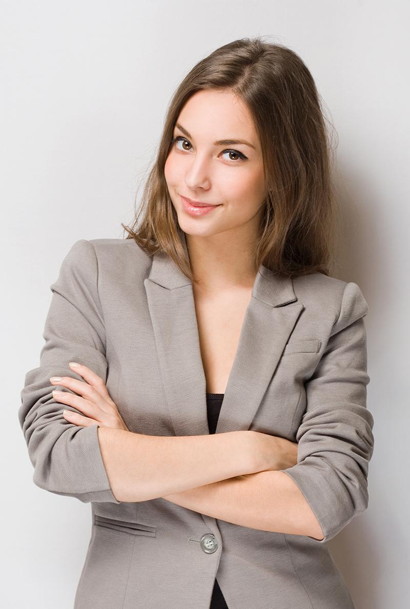 Stéphanie Jalon