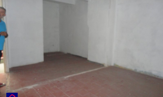 VENTE-18067-AGENCE-LUGA-IMMOBILIER-narbonne