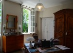 VENTE-20035-AGENCE-LUGA-IMMOBILIER-narbonne-6