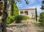 VENTE-20040-AGENCE-LUGA-IMMOBILIER-narbonne
