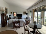 VENTE-20040-AGENCE-LUGA-IMMOBILIER-narbonne-5