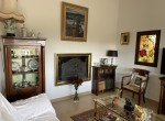 VENTE-20040-AGENCE-LUGA-IMMOBILIER-narbonne-6