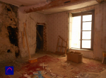 VENTE-18032-AGENCE-LUGA-IMMOBILIER-narbonne