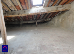 VENTE-18067-AGENCE-LUGA-IMMOBILIER-narbonne-7