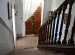 VENTE-20035-AGENCE-LUGA-IMMOBILIER-narbonne-11