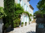 VENTE-20035-AGENCE-LUGA-IMMOBILIER-narbonne-14