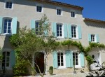 VENTE-20035-AGENCE-LUGA-IMMOBILIER-narbonne-15