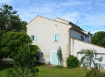 VENTE-20035-AGENCE-LUGA-IMMOBILIER-narbonne-16