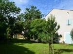 VENTE-20035-AGENCE-LUGA-IMMOBILIER-narbonne-17