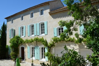 VENTE-20035-AGENCE-LUGA-IMMOBILIER-narbonne