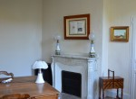 VENTE-20035-AGENCE-LUGA-IMMOBILIER-narbonne-5