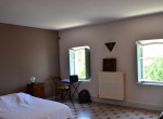 VENTE-20035-AGENCE-LUGA-IMMOBILIER-narbonne-8