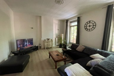 VENTE-21033-AGENCE-LUGA-IMMOBILIER-narbonne