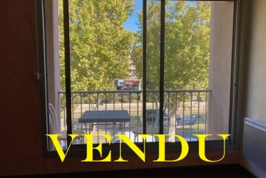VENTE-21095-AGENCE-LUGA-IMMOBILIER-narbonne
